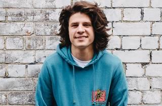 Blake Freeman
