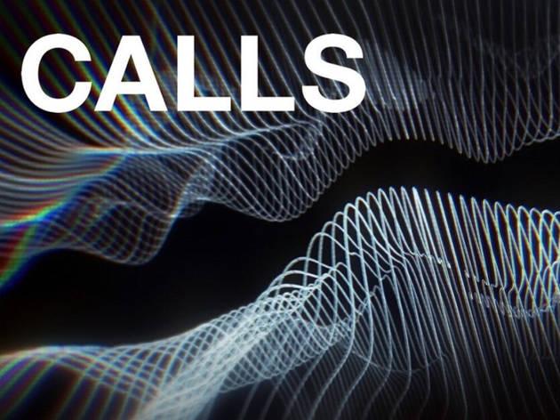 Llamadas, la nueva serie de radionovela