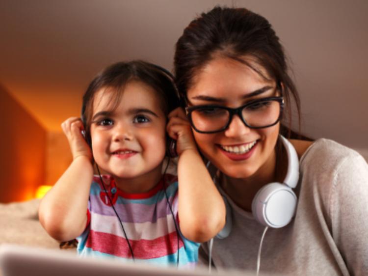 Estórias Para Ouvir e Contar