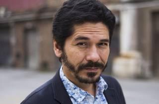 Juan Antonio Villalobos