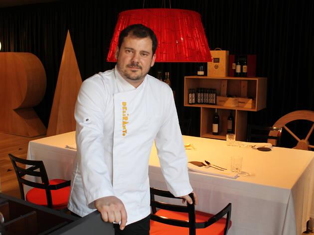 Premis Gastronòmics Tarragona