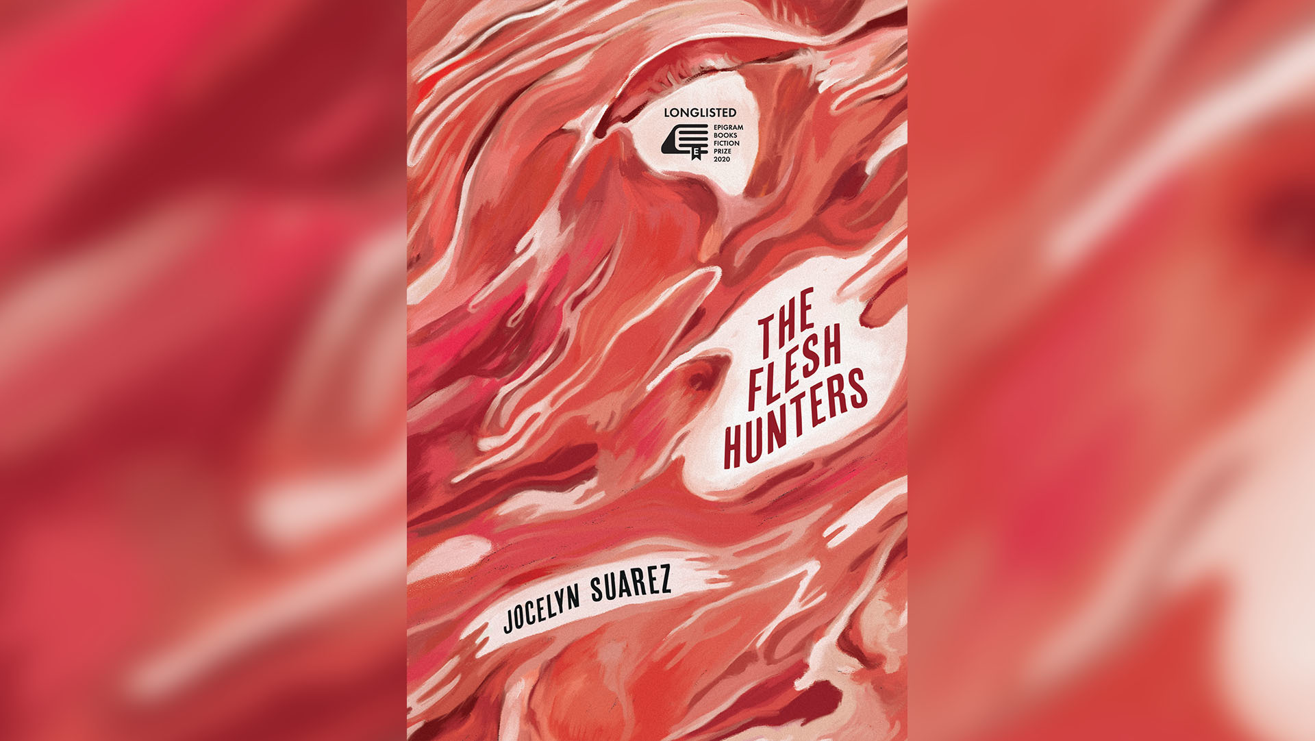 The Flesh Hunters