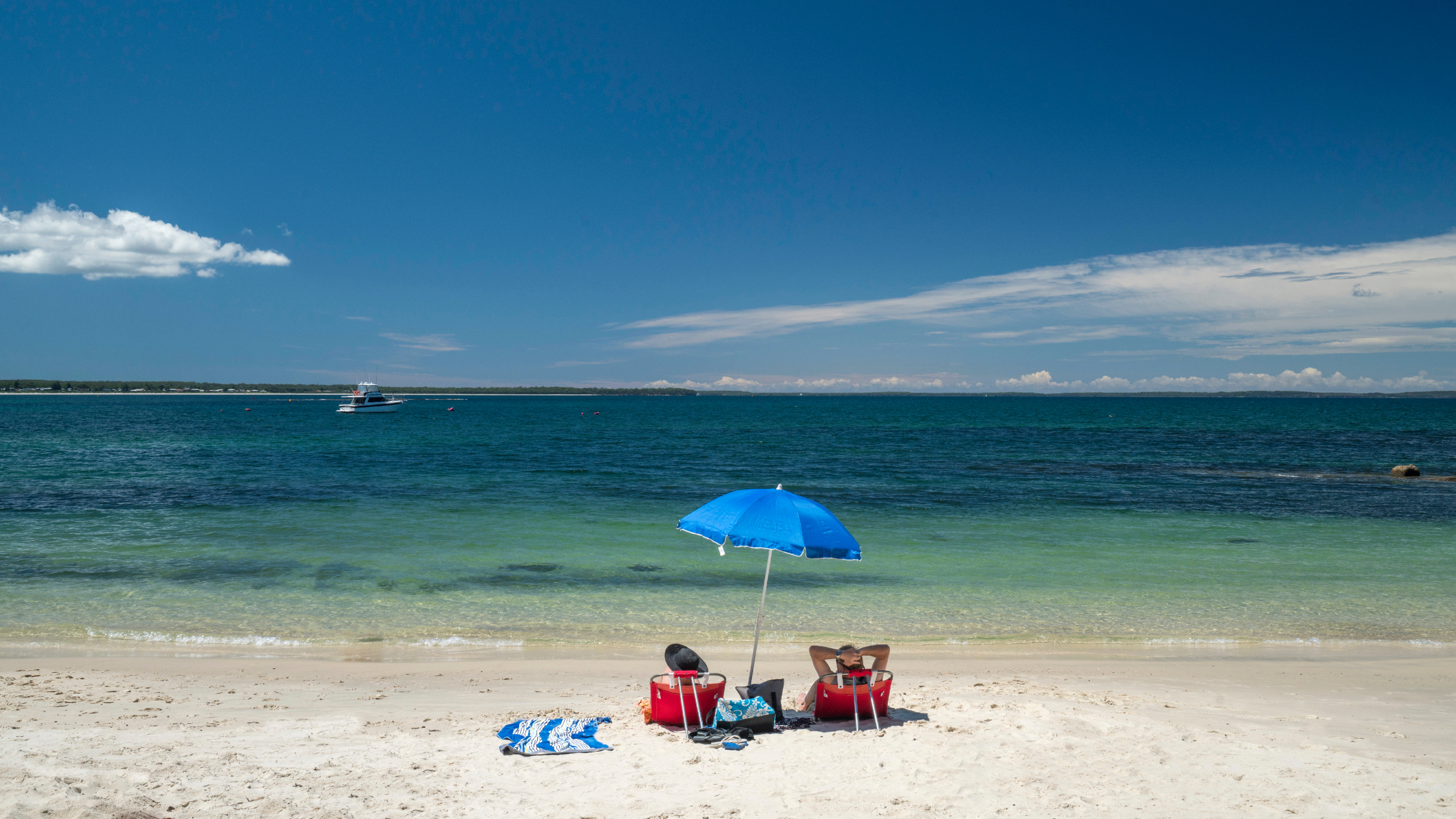 The best cheap holiday destinations in NSW