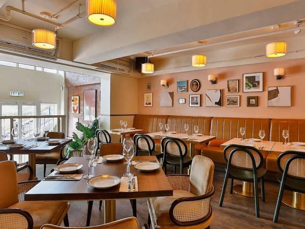 Casa Cucina & Bar