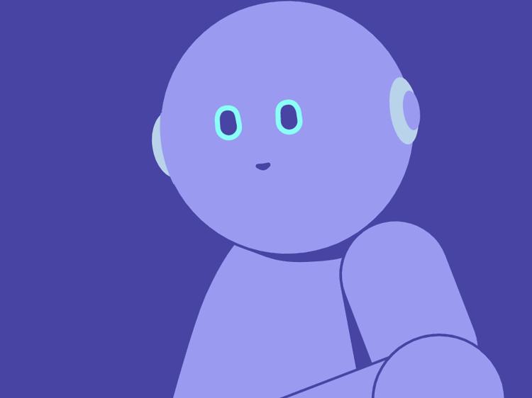 """Curso """"Elements of AI"""""""
