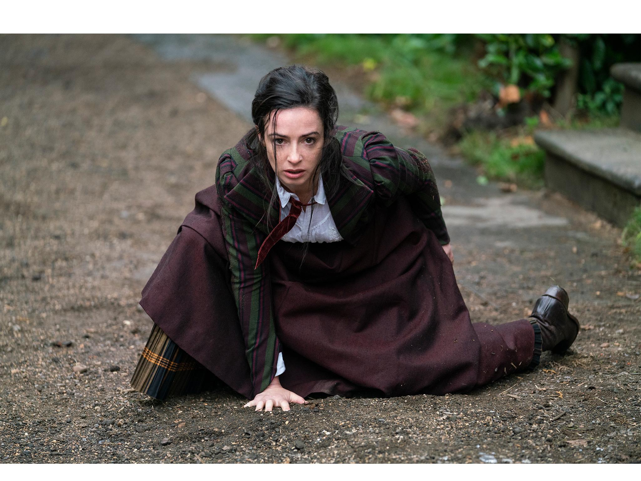 'The Nevers': a luta das mulheres é sobrenatural