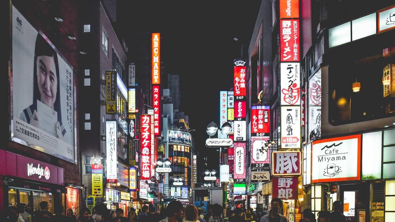 東京都が「まん延防止等重点措置」を国に要請へ