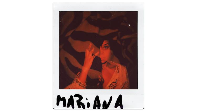 Arte, Fotografia, Joanna Correia, Mariana