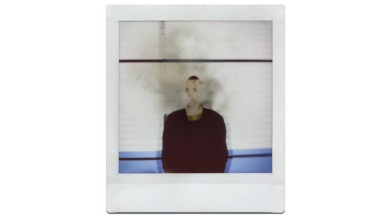 Arte, Fotografia, Joanna Correia, Raimundo Cosme