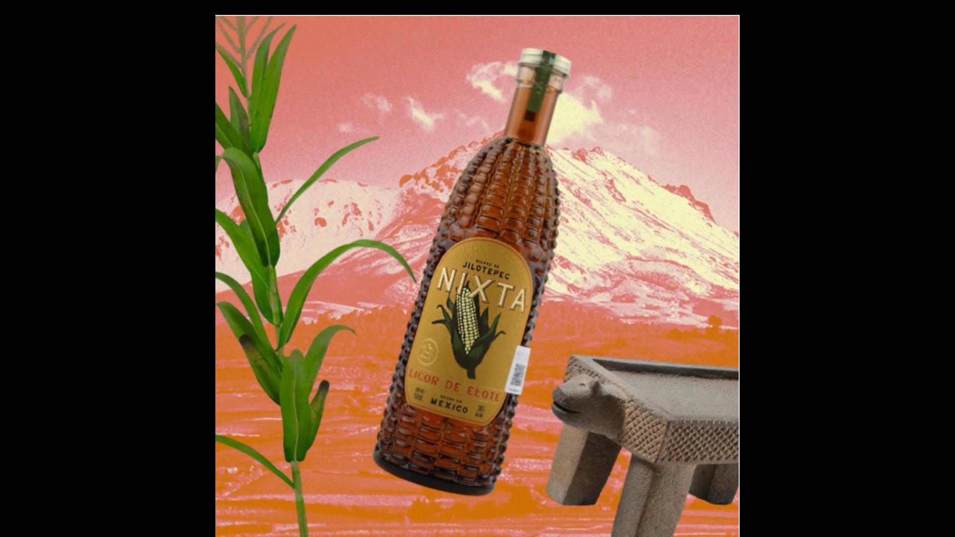 Nixta