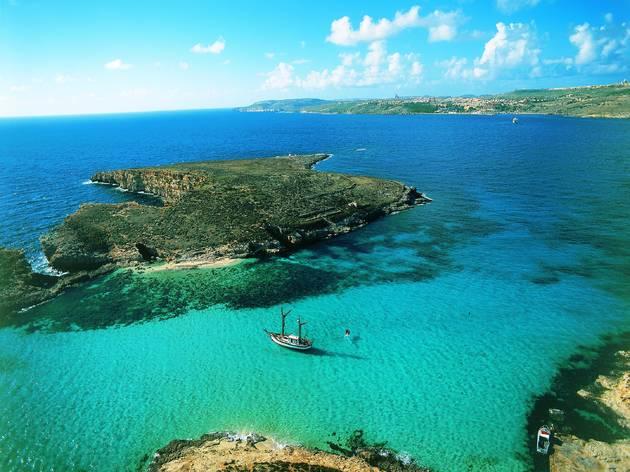 El país que ofrece descuentos de hasta 200 euros por visitarlo este verano