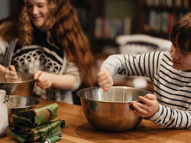 Cascais está à procura de um chef júnior entre os 12 e os 18 anos