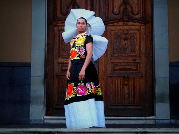 Los 41 tropiezos de la heteronorma en México