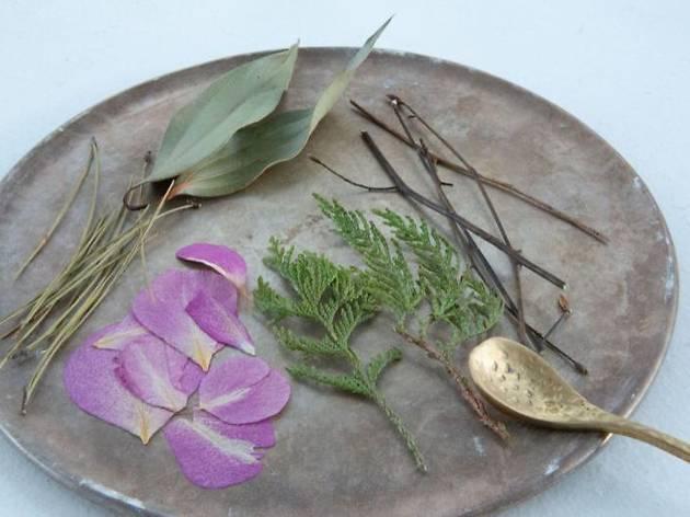 Have a Herbal Harvest Limited Gift Shop