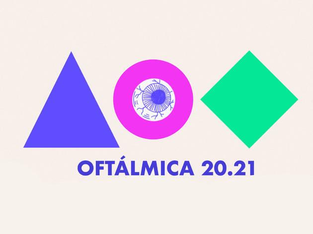 Oftálmica: Festival Internacional de Cine Independiente