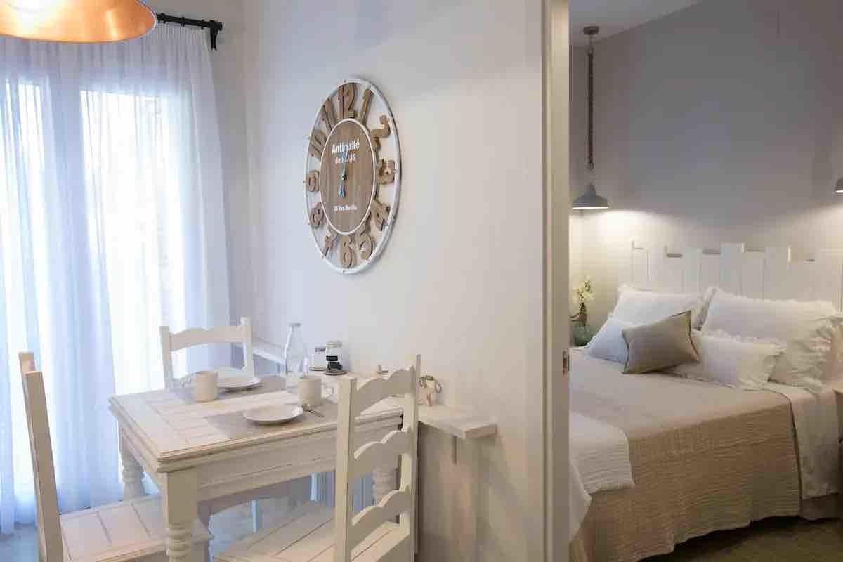 Casa Prades Foto: Airbnb