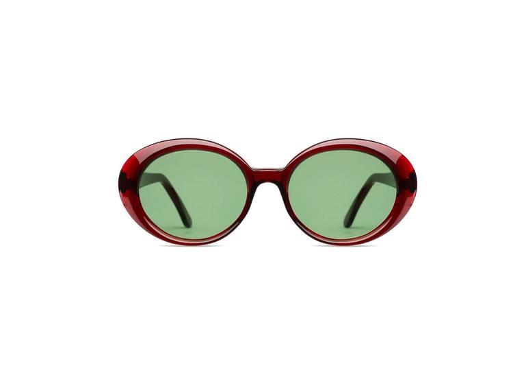 Óculos de sol FORA