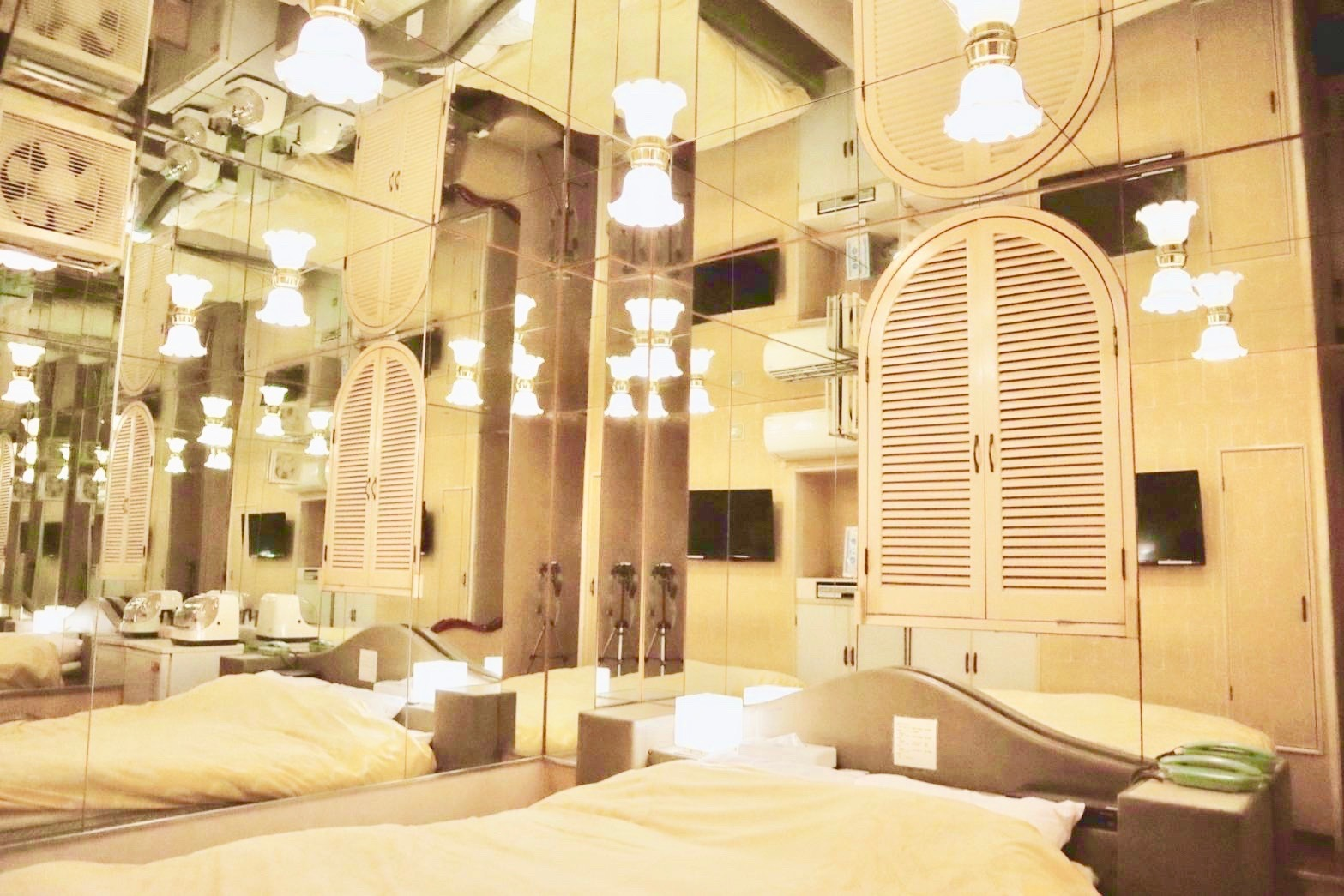 Hotel NewAlice
