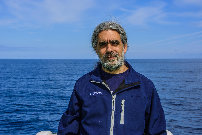 Ricardo Aguilar,