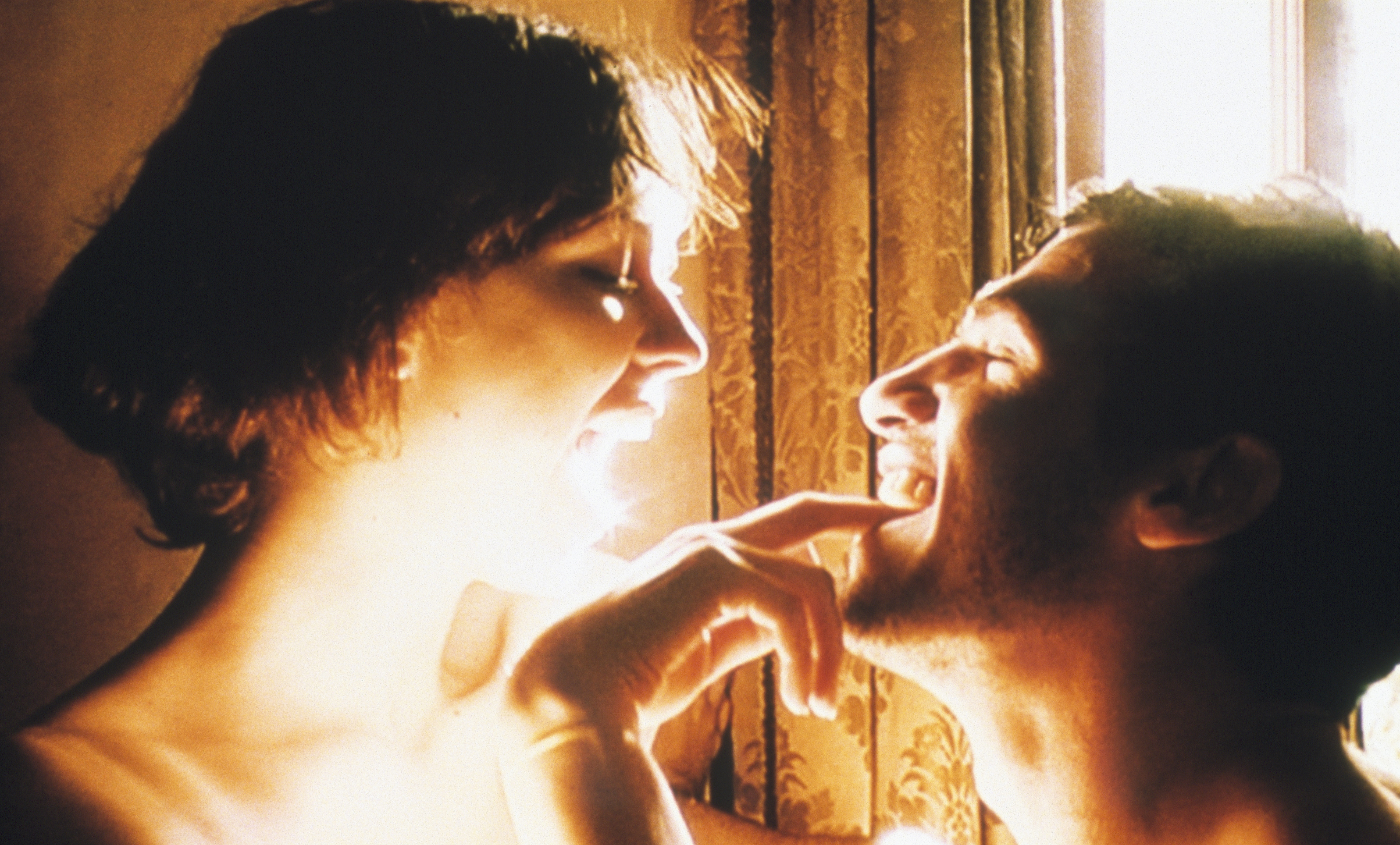 21 movies with unsimulated sex