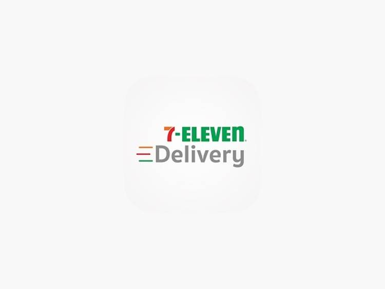 7Delivery