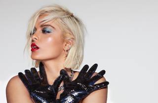 Bebe Rexha presentará su nuevo álbum en un concierto en streaming