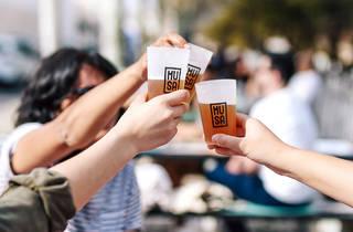 Cerveja, Fábrica, Musa, Esplanada, Cerveja Artesanal