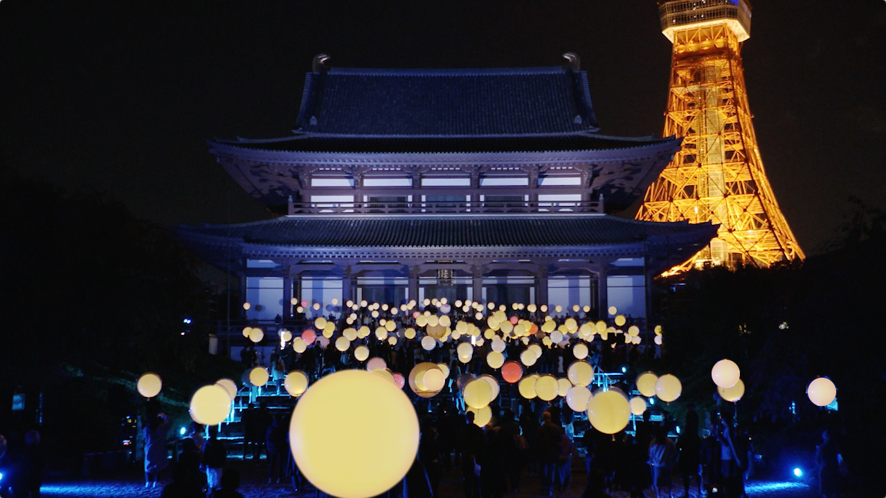 What you need to know before you visit the Tokyo Tokyo Festival