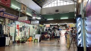 jade plaza