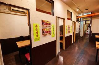 Photo: Kisa Toyoshima