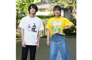 hmm,-Creator's Project ART 001-T-shirts