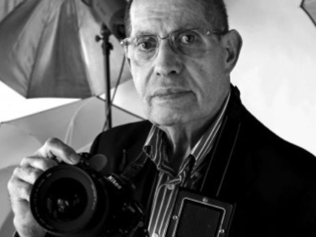 Correa dos Santos