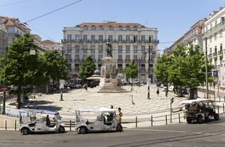 Lisboa 5L