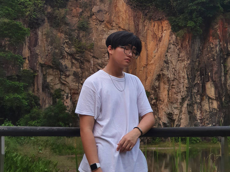Fresh Finds: 6 rising music producers in Singapore to keep on your radar