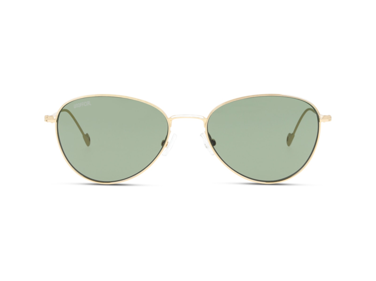 Óculos de sol Unofficial
