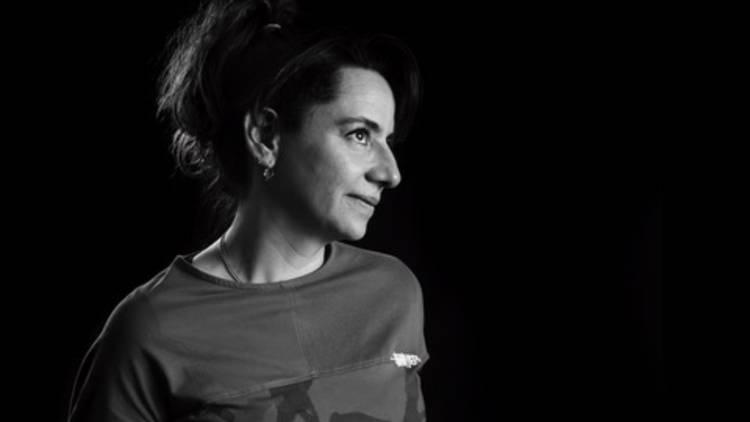 Platicamos con Cecilia Velasco, sobre la historia del Festival Marvin