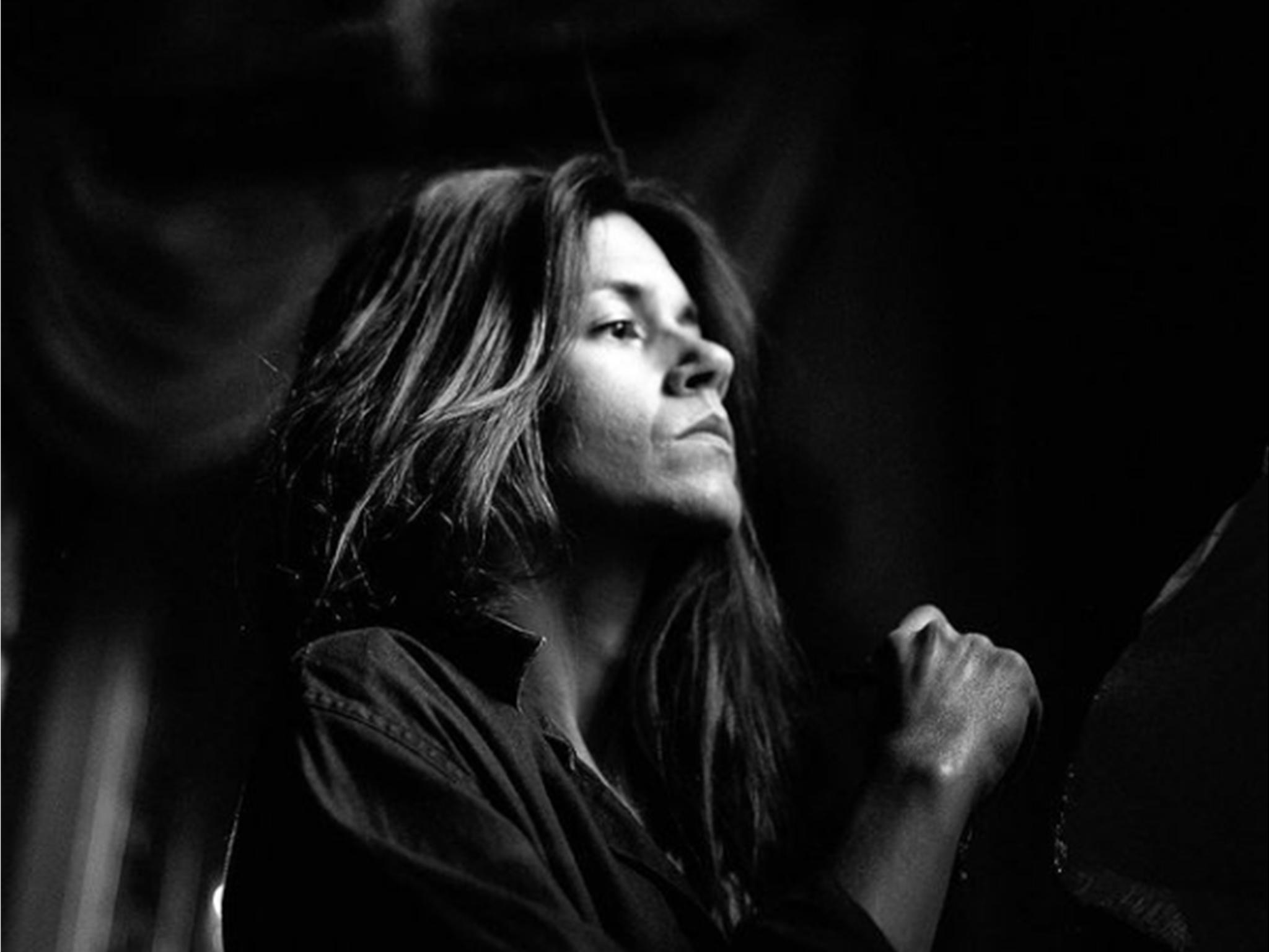 Escritora, Livros, Matilde Campilho