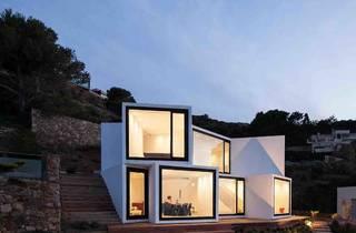 Casa Cadaqués Foto: Airbnb
