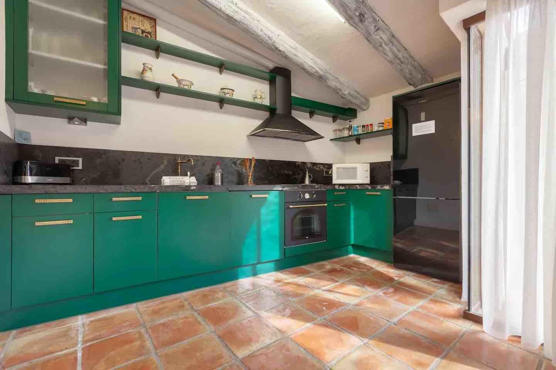 Foto: Airbnb Casa Altafulla
