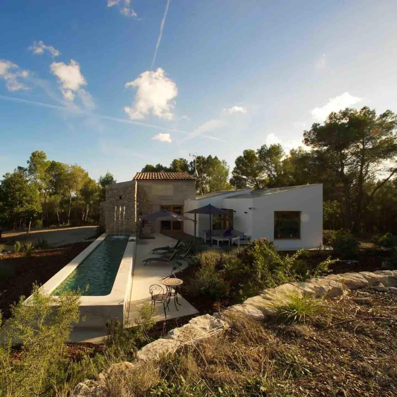 Foto: Airbnb Casa Sant Pere de Ribes