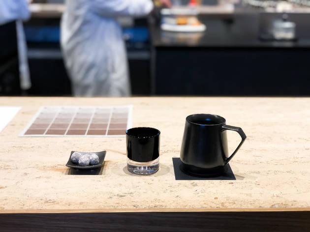 Koffee Mameya Kakeru