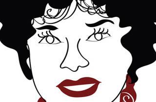 Ilustração Laura Alves