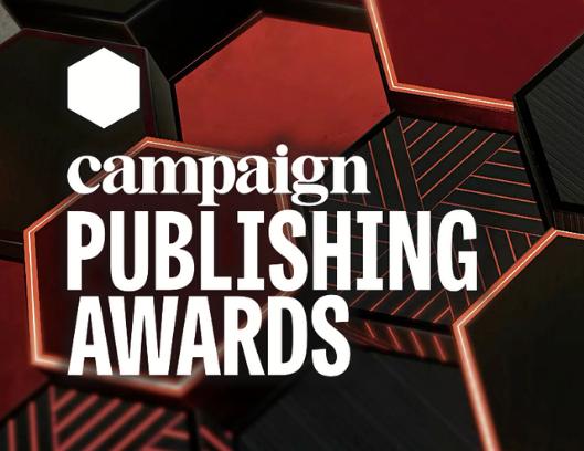 2021 Campaign Publishing Awards