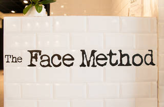 The Face Method