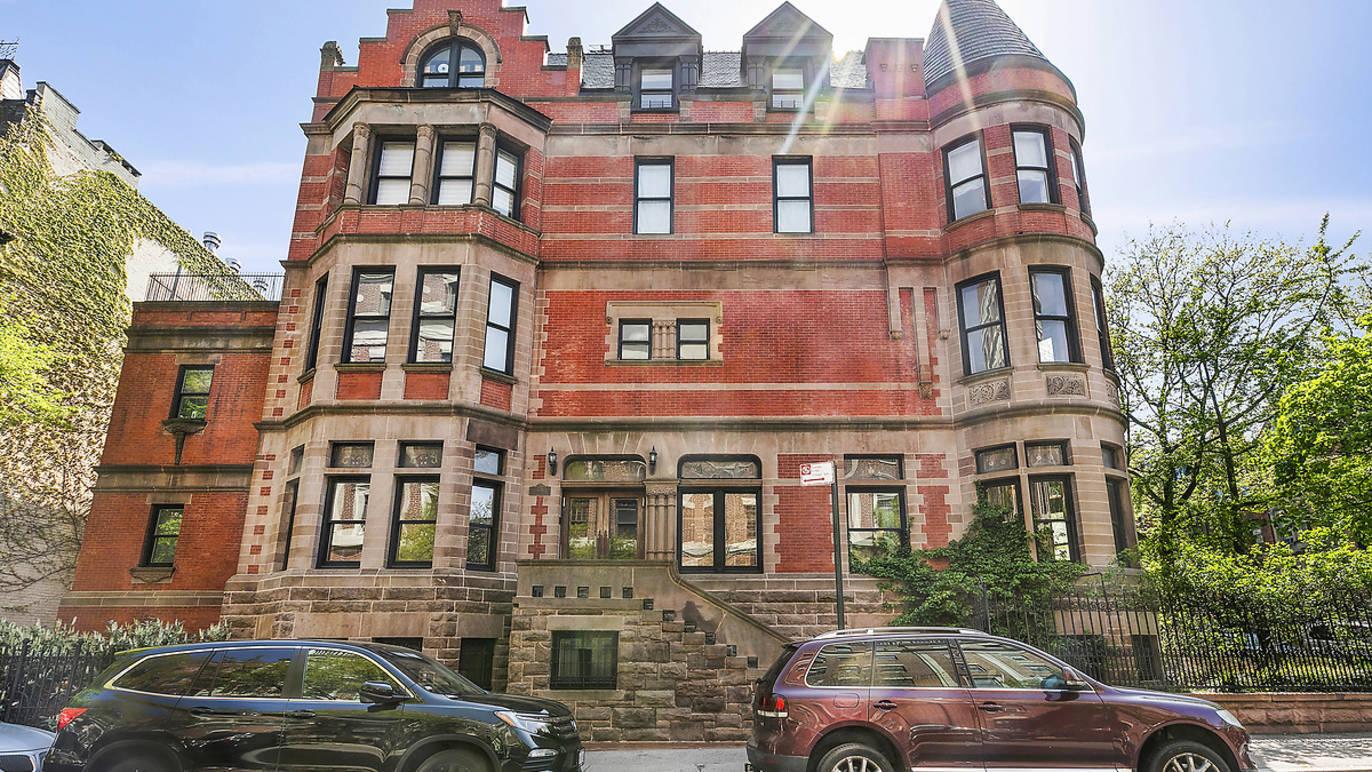 ウェス・アンダーソンの代表作に登場したあの家がレンタル可能に