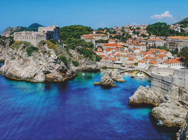 Norwegians choose Croatia as second-best vacation country for 2021