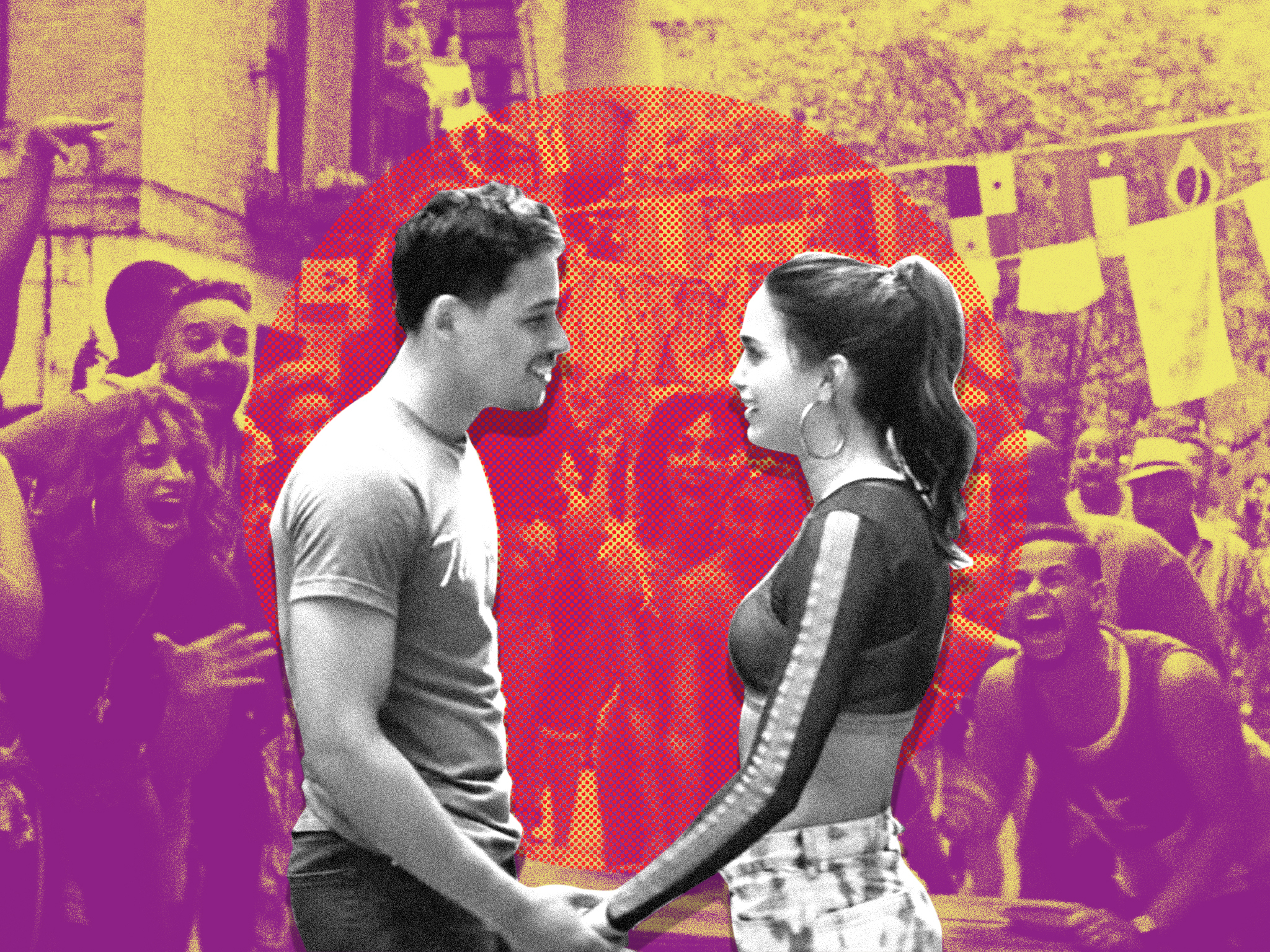 New In the Heights clip offers a closer look at Lin-Manuel Miranda's latest