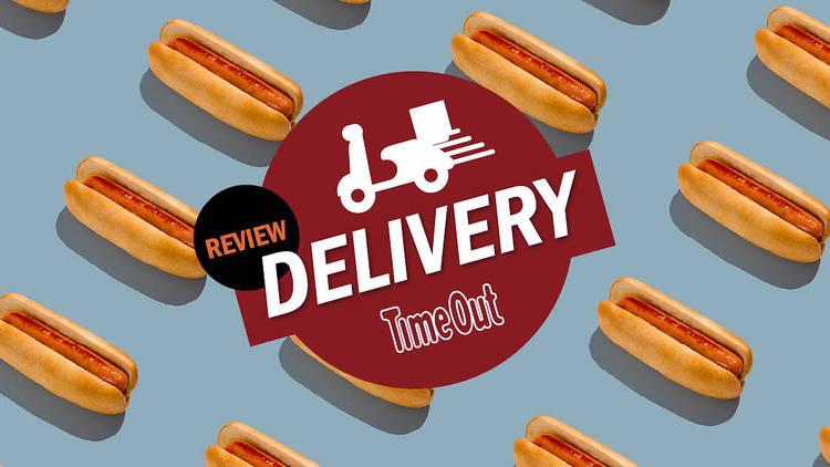 Delivery Unboxing: รวมรีวิวเดลิเวอรี่จากร้านอาหารในกรุงเทพฯ
