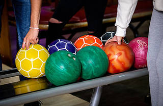 Hollywood Bowl Group confirms the reopening of its centres across England and Wales on 17th May