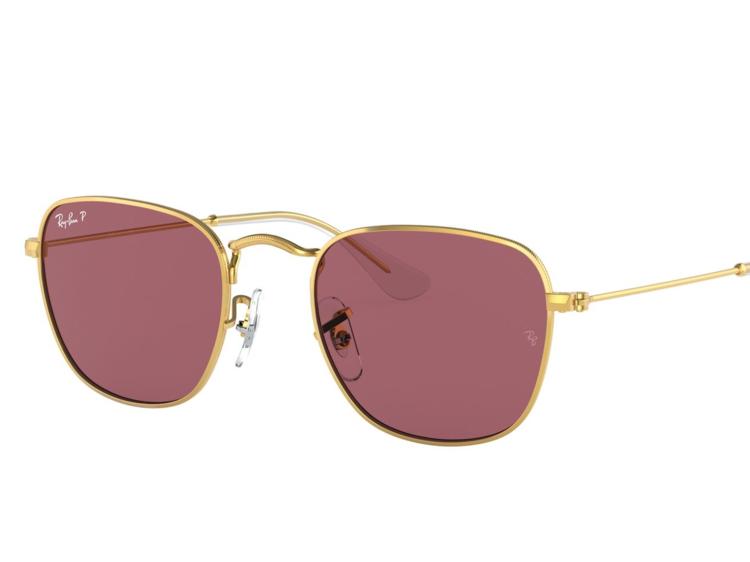 Óculos de sol júnior